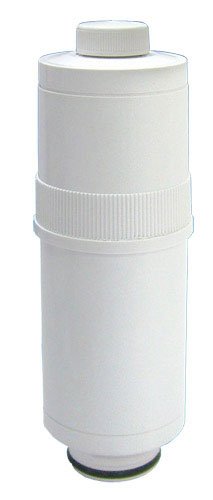 Filter za ionizator vode PurePro